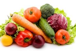 Здоровое питание-профилактика кровяного насморка
