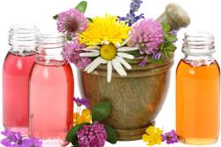 Эфирные масла для лечения катарального ринита