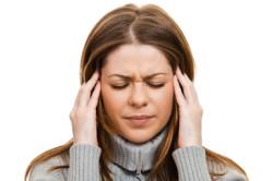 Головная боль при одонтогенном гайморите